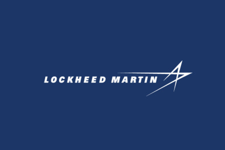 Presented by Lockheed Martin