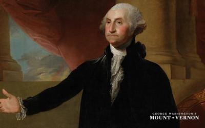 Why did President Washington Abolish Slavery?